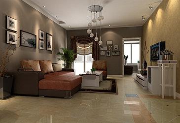 The Best Interior Design Software | InteriCAD