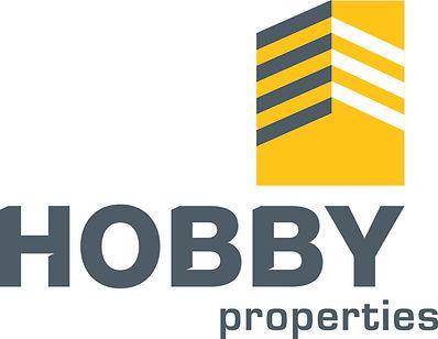 hobby_vertical.jpg