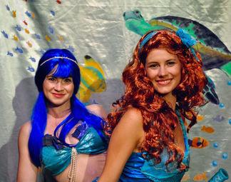 Blue Mer Lil Mer_0123.jpg