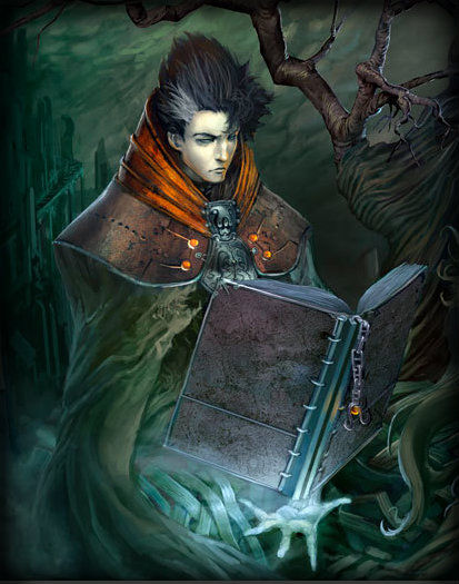 An Age of Darkness Mages 80fdae_9edc43e7508c41008ae46e290b937944