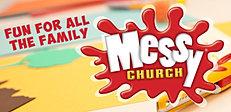messy-church-banner.jpg