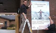 The Alpha Course