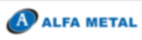 alfa metal logo.png