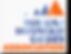 logo_association_small_4.png
