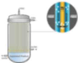 Fiber Reactor New Diagram.tif