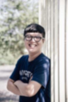 DAG_hi_res-8619-1n.jpg