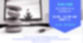 Screen Shot 2020-05-23 at 22.47.09.png