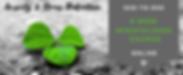 Screen Shot 2020-05-13 at 15.57.41.png