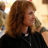 Sue in clergy shirt 2019 (2) (1).jpg
