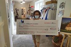 52 Weekly Winner 18, Susan Clark Sept 11.21.jpg