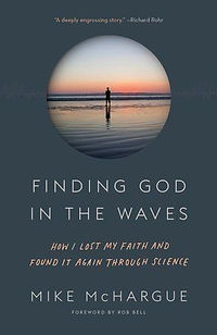 Finding God in the Waves, Book Study Oct 2021.jpg
