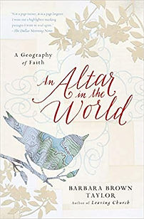 An Altar In the World.jpg