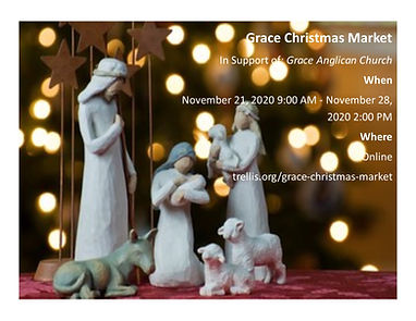 Christmas Market Poster 2020.jpg