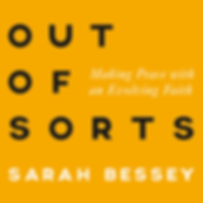 Out of Sorts Sarah Bessey.png