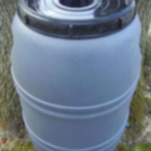 Website-Grey-Rain-Barrel-Filter-Lid-300x