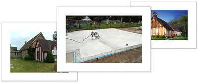 Narthex Subfloor.collage.png