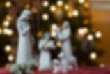 grace_christmas.jpg