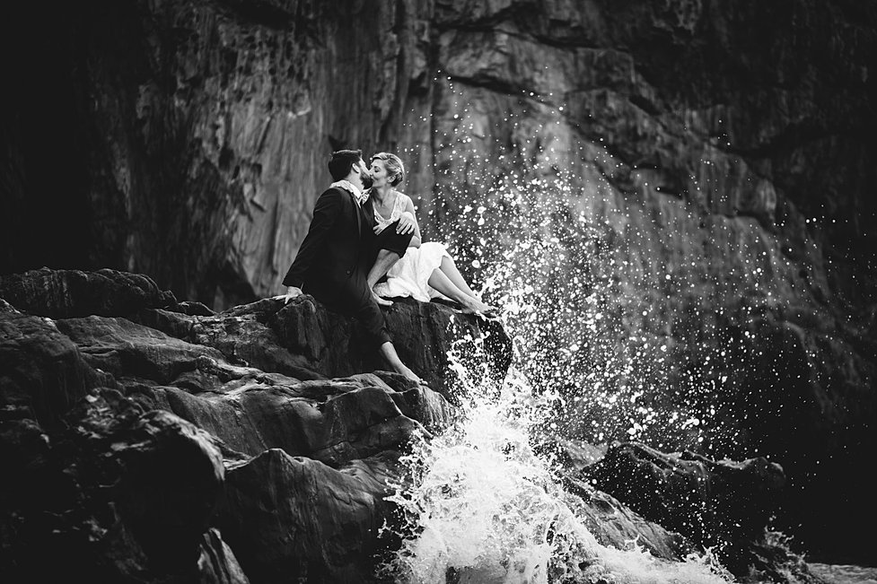 photographe mariage - Photographe Mariage Perpignan