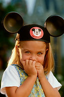 Authorized Disney Vacation Planner, Disney Travel