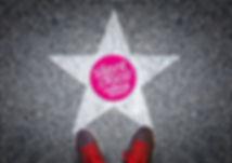movies tour with logo.jpg