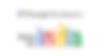 Google_SOI.png