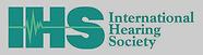 InternationalHearingSociety_4.png