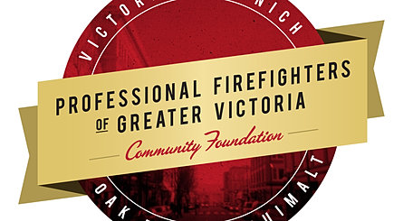 professional_firefighters_logo_final (3).jpg