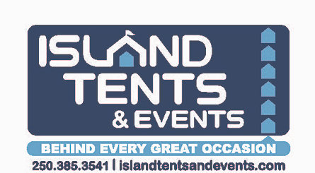 IslandTents_logo (2).jpg