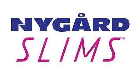 nygard-slims-web-logo.jpg