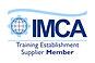 imca training member