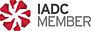 IADC member, opito training, bosiet, huet, imist, rov pilot, imca, qstar, ukooa medical