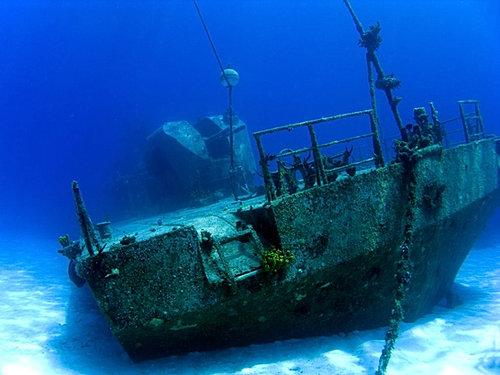 ROV_Shipwreck.jpg