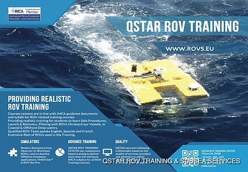 QSTAR ROV training.jpg