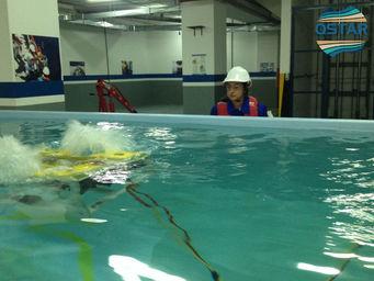 Pruebas de flotacion ROV.jpg