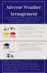 Adverse Weather Arrangement.jpg