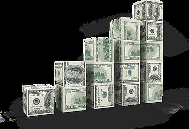 Cash advance in napoleon ohio image 1