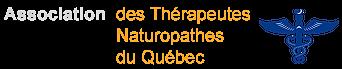 Association Therapeutes Naturpaths du Quebec
