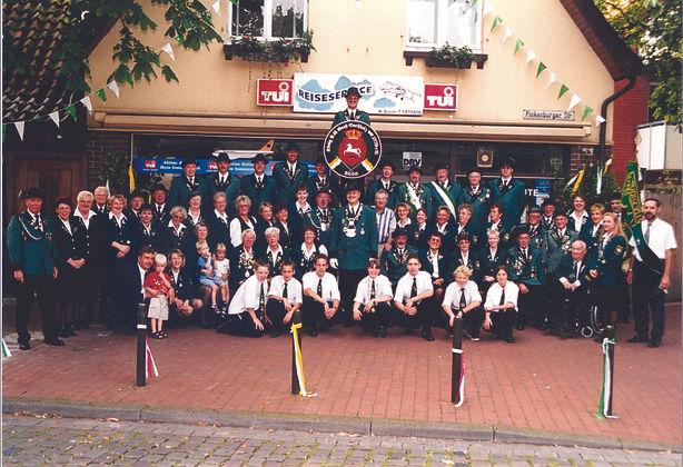 Gruppenbild 2000-1.jpg