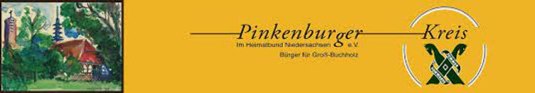 Pinkenburgerkreis.jpg