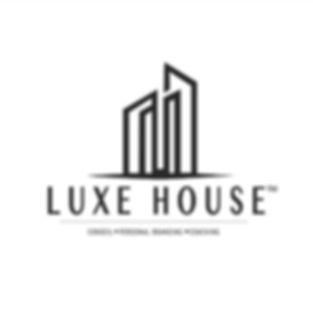 luxe house.jpg