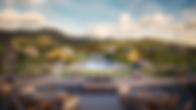 Four Seasons Resorts and Residences Napa