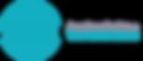 2020 ASTAHorizontalCMYK Logo.png