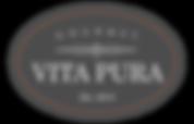 VP-Logo_3x.png