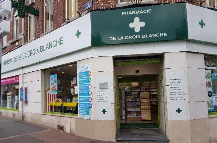 Cabinet ophtalmologie des flandres - Cabinet ophtalmo des flandres ...