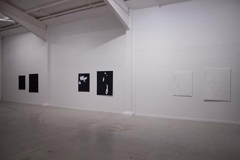 Gallery13.jpg