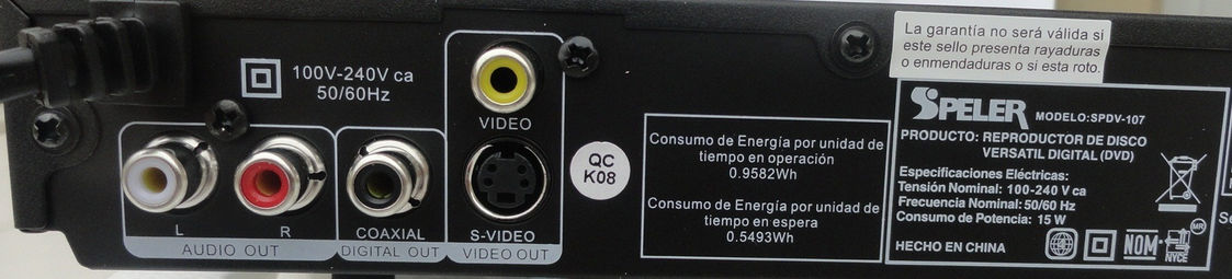 DSC02191.JPG