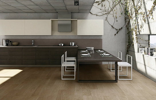 Cucine di design in umbria cucine assisi cucine for Cucine perugia