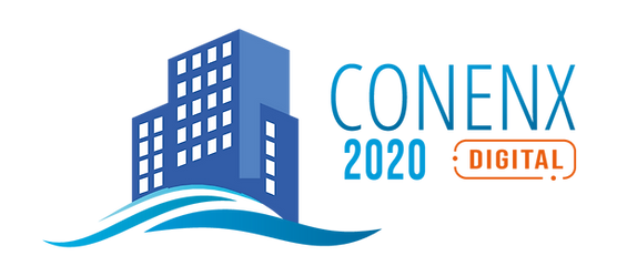 conenx2020laranjapuro.png