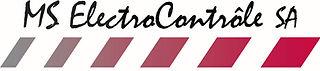 logo 2019 couleur.jpg