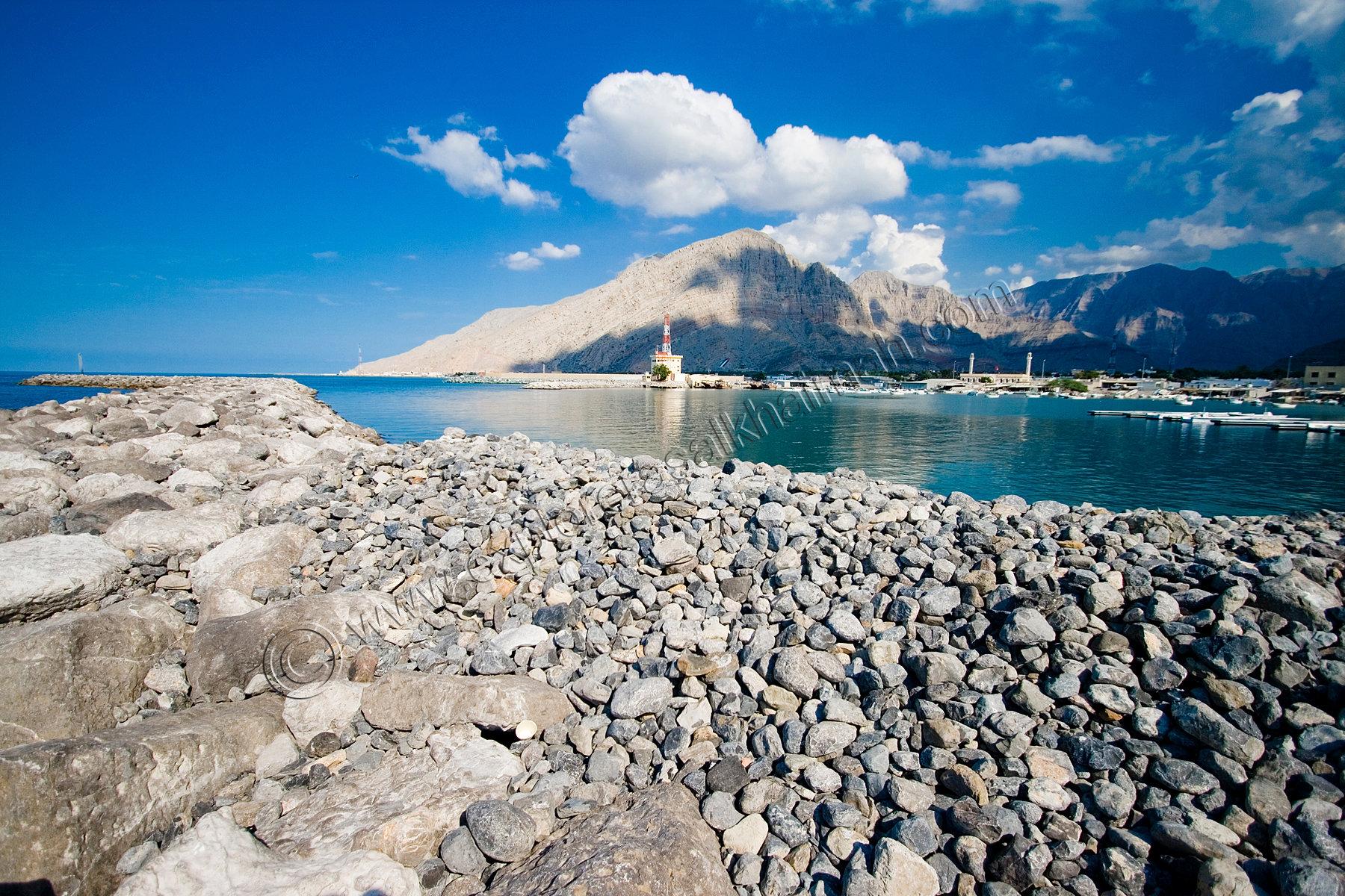 Explore ras al khaimah uae emirates living tourist investment sha 39 am ras al khaimah uae Home of architecture ras al khaimah
